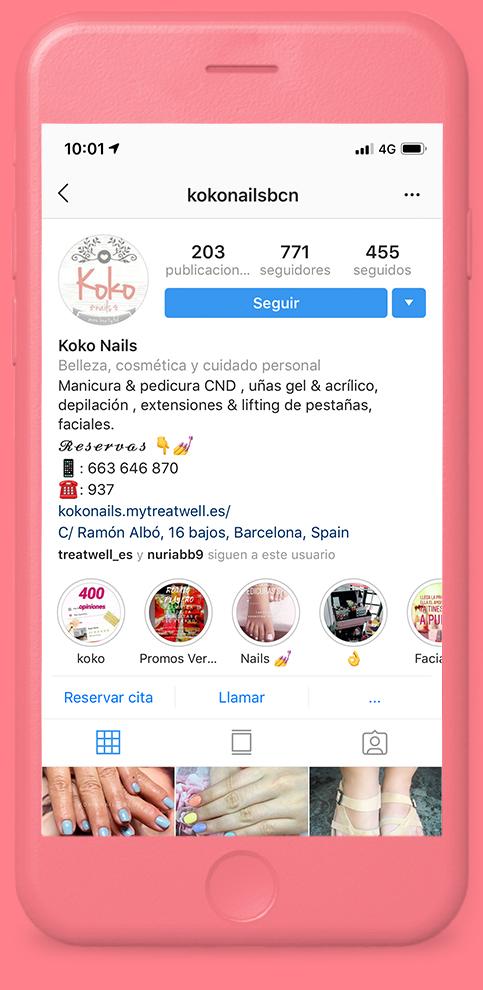 ES_iPhone-Instagram-book-button